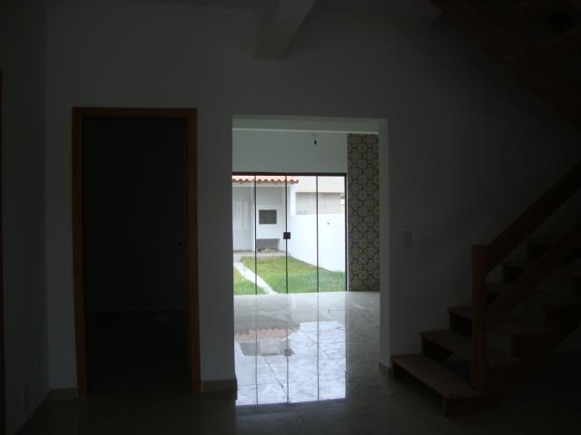 Casa 2 Dorm, Guarujá, Porto Alegre (SO0538) - Foto 13