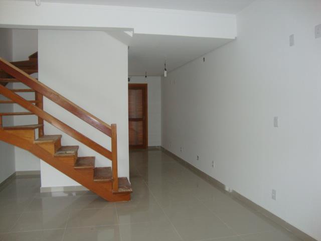 Teresa Helena Assessoria Imobiliária - Casa 3 Dorm - Foto 3