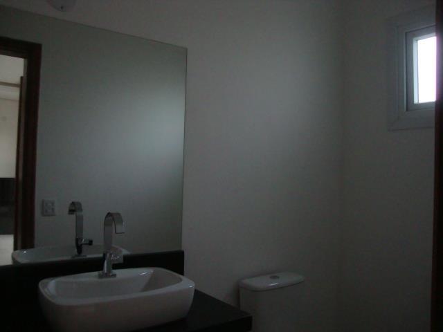 Casa 3 Dorm, Hípica Lagos de Nova Ipanema, Porto Alegre (SO0596) - Foto 6