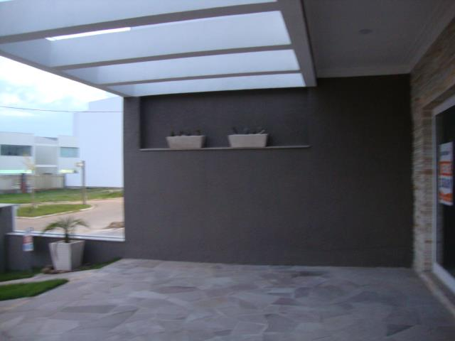 Casa 3 Dorm, Hípica Lagos de Nova Ipanema, Porto Alegre (SO0596) - Foto 3