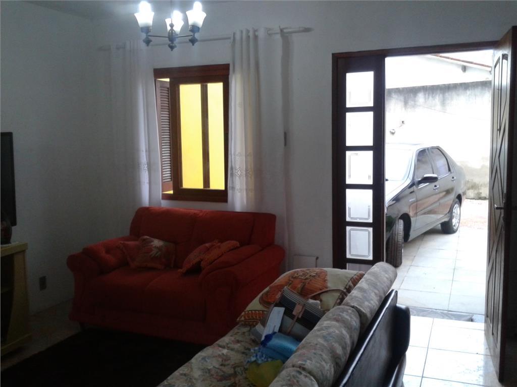 Casa 2 Dorm, Serraria, Porto Alegre (SO0414) - Foto 7