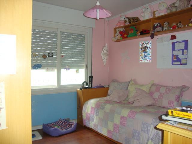 Apto 3 Dorm, Medianeira, Porto Alegre (AP0389) - Foto 16