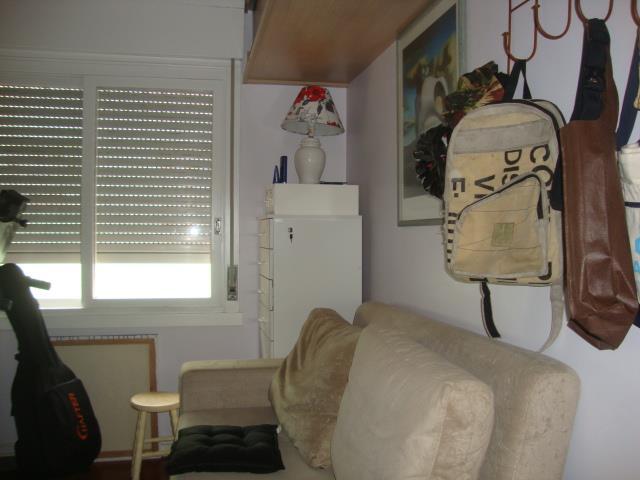 Apto 3 Dorm, Medianeira, Porto Alegre (AP0389) - Foto 15