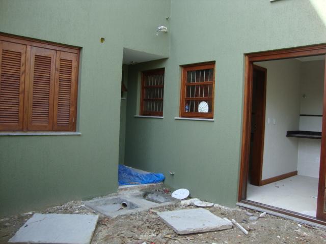 Teresa Helena Assessoria Imobiliária - Casa 3 Dorm - Foto 10
