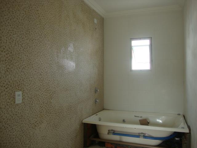 Casa 3 Dorm, Hípica Lagos de Nova Ipanema, Porto Alegre (SO0594) - Foto 20
