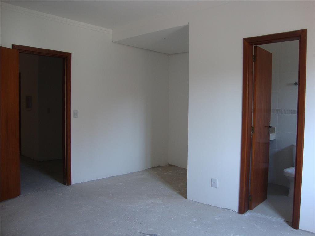 Casa 3 Dorm, Tristeza, Porto Alegre (SO0499) - Foto 16
