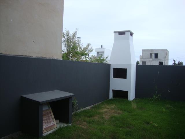 Teresa Helena Assessoria Imobiliária - Casa 3 Dorm - Foto 20
