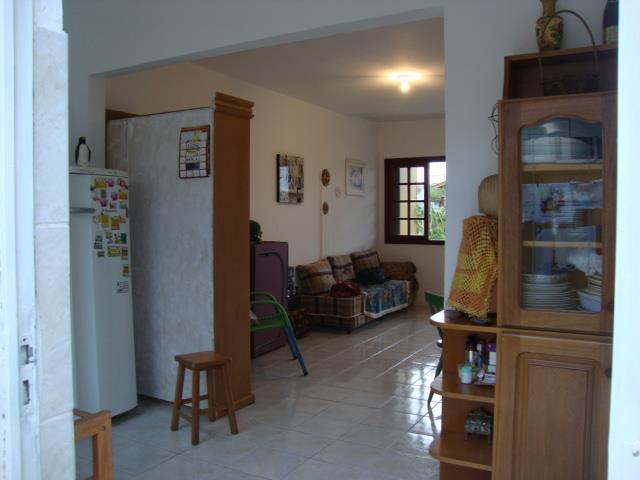 Casa 2 Dorm, Belém Novo, Porto Alegre (SO0586) - Foto 9