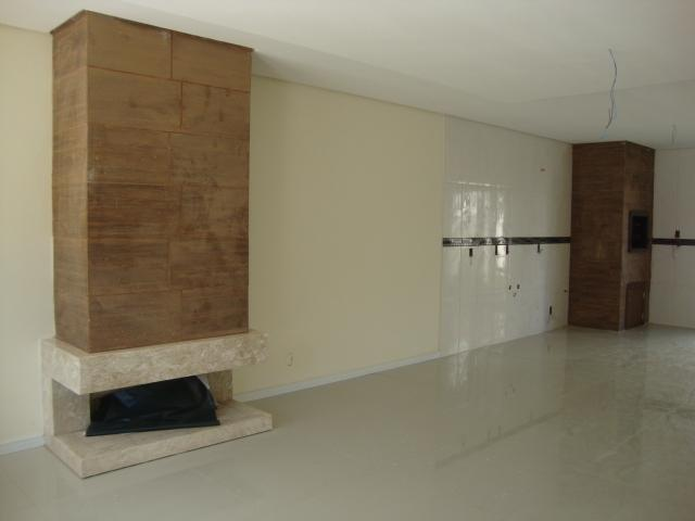 Casa 3 Dorm, Hípica, Porto Alegre (SO0516) - Foto 5