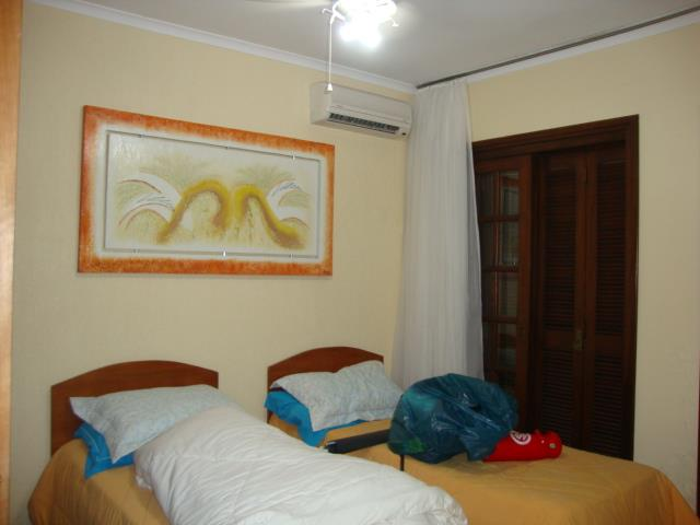 Casa 5 Dorm, Ipanema, Porto Alegre (SO0559) - Foto 20