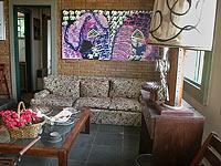 Teresa Helena Assessoria Imobiliária - Casa 2 Dorm - Foto 18