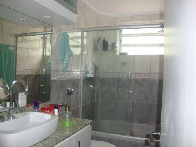 Apto 3 Dorm, Medianeira, Porto Alegre (AP0389) - Foto 19