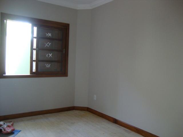 Teresa Helena Assessoria Imobiliária - Casa 3 Dorm - Foto 16
