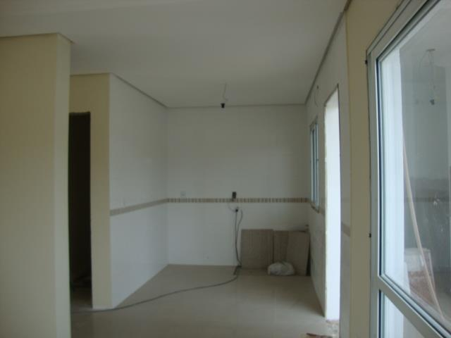 Casa 3 Dorm, Hípica Lagos de Nova Ipanema, Porto Alegre (SO0593) - Foto 3