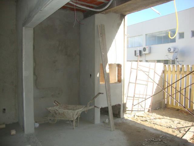 Casa 4 Dorm, Hípica, Porto Alegre (SO0560) - Foto 10