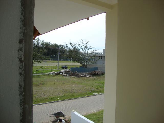 Casa 3 Dorm, Hípica Lagos de Nova Ipanema, Porto Alegre (SO0594) - Foto 19