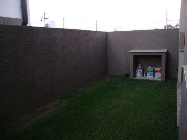 Casa 3 Dorm, Hípica Lagos de Nova Ipanema, Porto Alegre (SO0596) - Foto 13