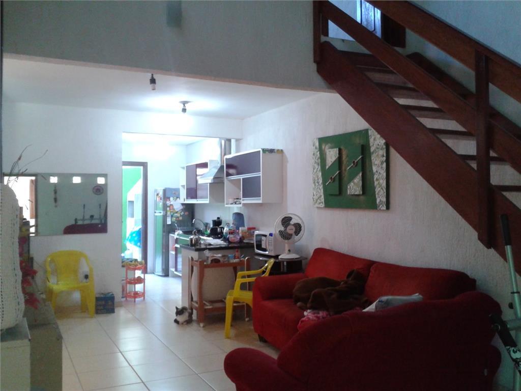 Casa 3 Dorm, Hípica Jardins do Prado, Porto Alegre (CA0497) - Foto 5