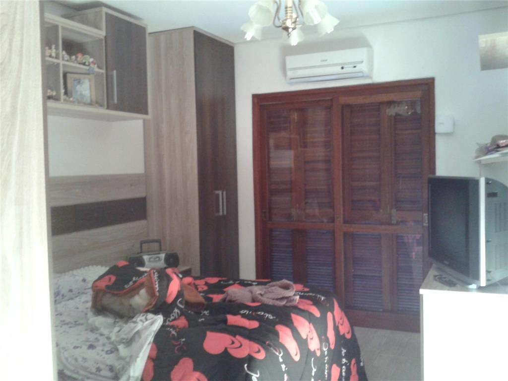 Casa 3 Dorm, Hípica Jardins do Prado, Porto Alegre (CA0497) - Foto 4