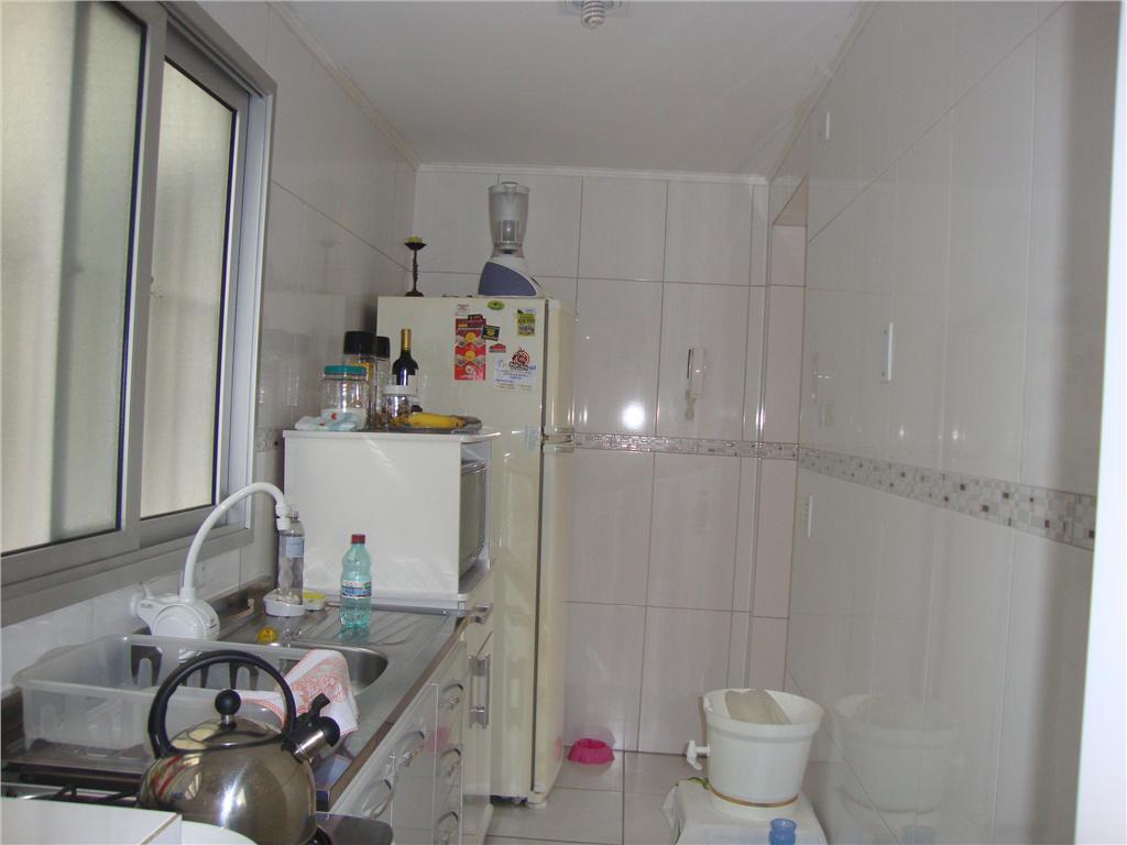 Apto 1 Dorm, Ipanema, Porto Alegre (AP0359) - Foto 6