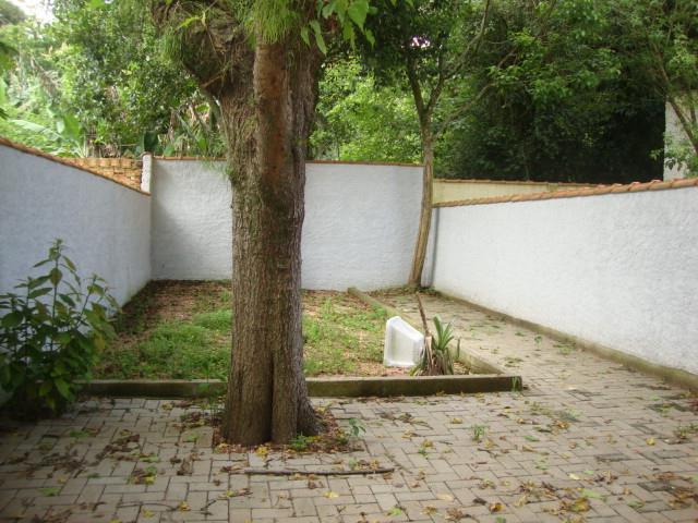 Casa 3 Dorm, Ipanema, Porto Alegre (SO0568) - Foto 4