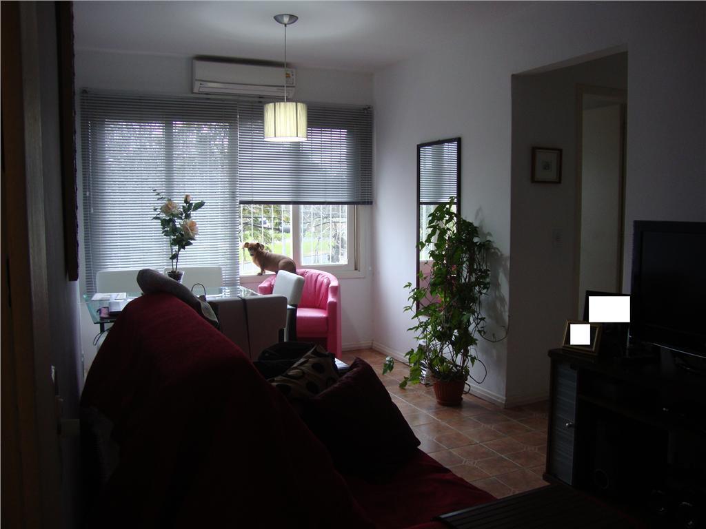 Apto 1 Dorm, Ipanema, Porto Alegre (AP0359) - Foto 3