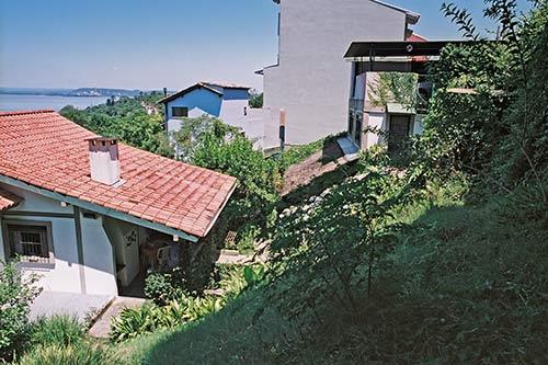 Teresa Helena Assessoria Imobiliária - Casa 2 Dorm - Foto 2