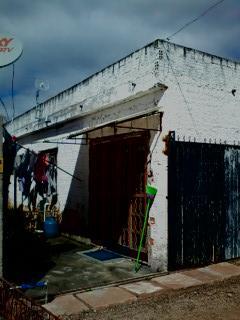 Casa 2 Dorm, Ponta Grossa, Porto Alegre (CA0440)