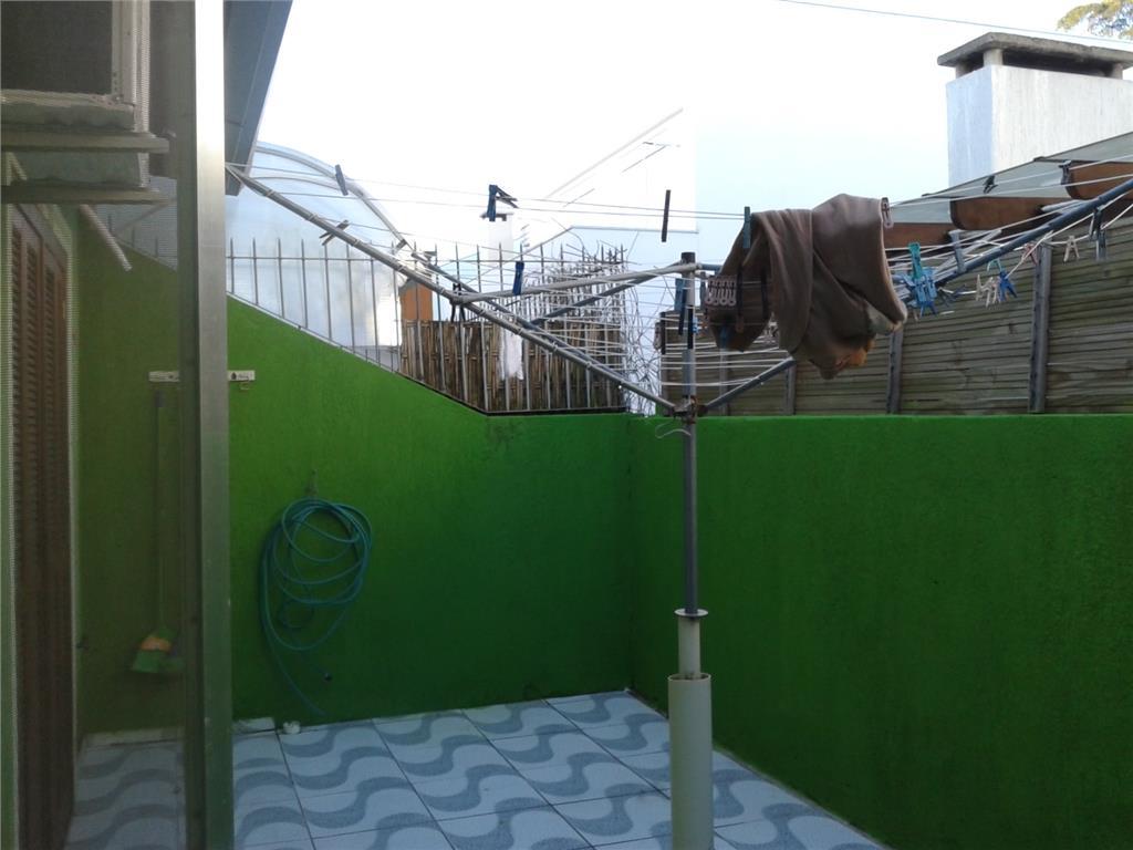 Casa 3 Dorm, Hípica Jardins do Prado, Porto Alegre (CA0497) - Foto 10