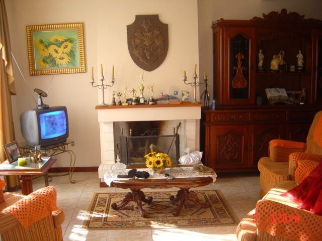 Casa 3 Dorm, Espírito Santo, Porto Alegre (SO0409) - Foto 8
