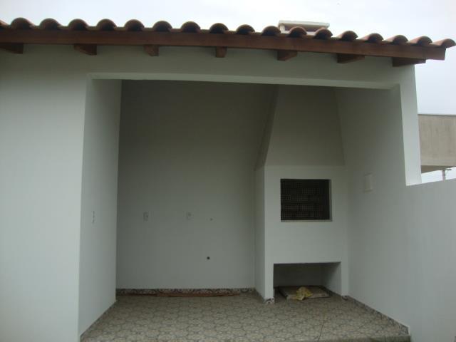 Casa 2 Dorm, Guarujá, Porto Alegre (SO0538) - Foto 19