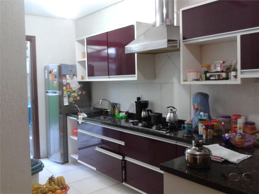 Casa 3 Dorm, Hípica Jardins do Prado, Porto Alegre (CA0497) - Foto 18