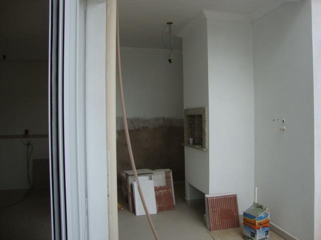 Casa 3 Dorm, Hípica Lagos de Nova Ipanema, Porto Alegre (SO0593) - Foto 4