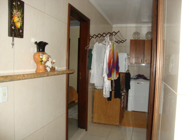 Casa 5 Dorm, Ipanema, Porto Alegre (SO0559) - Foto 18