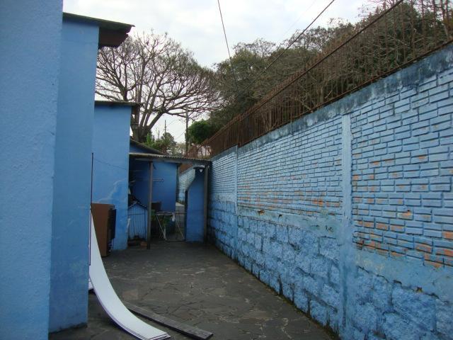 Casa 4 Dorm, Espírito Santo, Porto Alegre (CA0444) - Foto 4