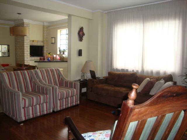 Apto 3 Dorm, Medianeira, Porto Alegre (AP0389) - Foto 12