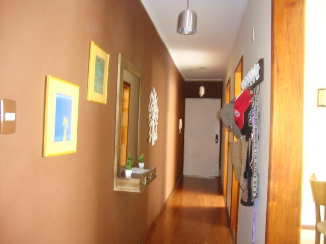Apto 3 Dorm, Medianeira, Porto Alegre (AP0389) - Foto 9