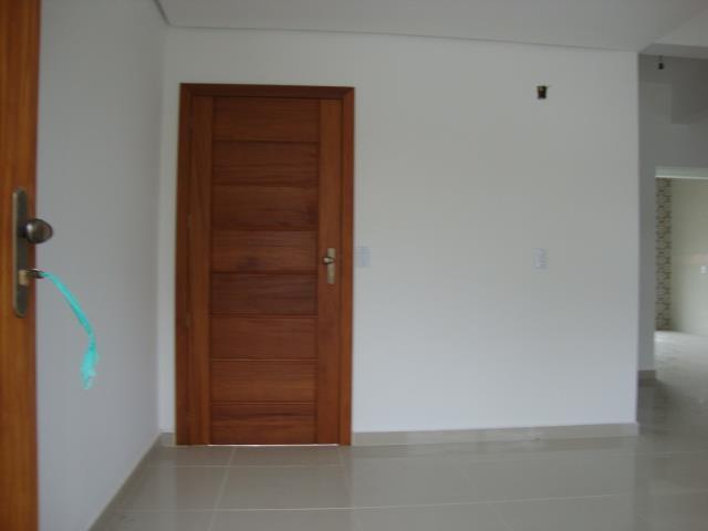 Casa 2 Dorm, Guarujá, Porto Alegre (SO0538) - Foto 11