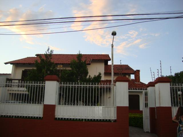 Casa 5 Dorm, Ipanema, Porto Alegre (SO0559) - Foto 2