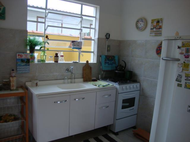 Casa 2 Dorm, Belém Novo, Porto Alegre (SO0586) - Foto 6