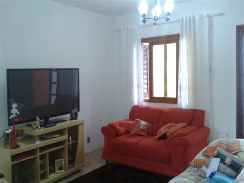 Casa 2 Dorm, Serraria, Porto Alegre (SO0414) - Foto 8