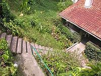 Teresa Helena Assessoria Imobiliária - Casa 2 Dorm - Foto 12