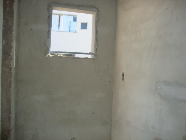 Casa 4 Dorm, Hípica, Porto Alegre (SO0560) - Foto 8