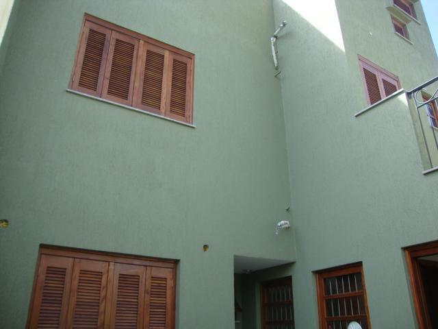 Teresa Helena Assessoria Imobiliária - Casa 3 Dorm - Foto 12