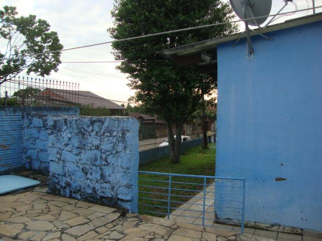 Casa 4 Dorm, Espírito Santo, Porto Alegre (CA0444) - Foto 17