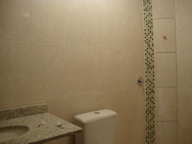 Casa 2 Dorm, Hípica Boulevard, Porto Alegre (SO0519) - Foto 13