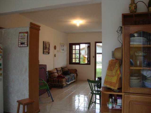 Casa 2 Dorm, Belém Novo, Porto Alegre (SO0586) - Foto 8