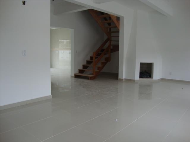 Casa 2 Dorm, Guarujá, Porto Alegre (SO0538) - Foto 10
