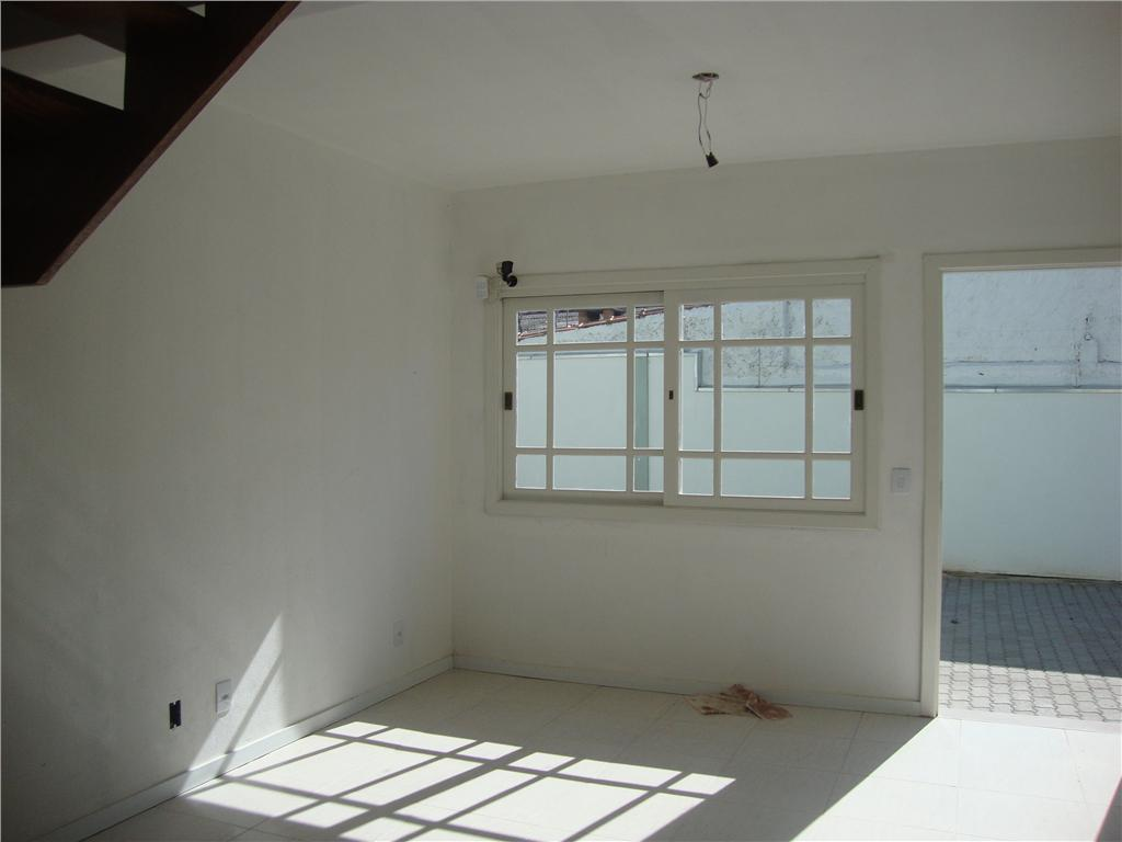 Casa 3 Dorm, Aberta dos Morros, Porto Alegre (CA0564) - Foto 8
