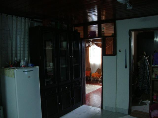 Casa 4 Dorm, Espírito Santo, Porto Alegre (CA0444) - Foto 13
